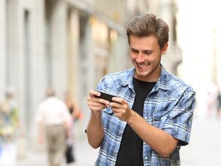 Uwiecznij najwspanialsze chwile na dłużej - telefon Huawei P9