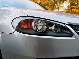 Leasing dla kobiet modeli Nissana (Micra, Note, Qashqai) proponowany przez VB Leasing