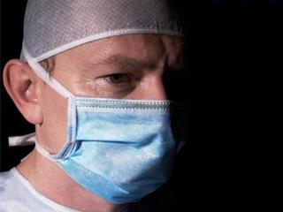 Prawa pacjenta a błędy lekarzy.