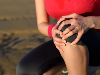 Co warto wiedzieć o chorobie zwyrodnieniowej stawów kolanowych?