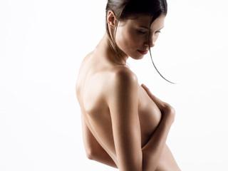 Popraw swój intymny komfort dzięki ginekologii estetycznej.