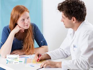 Jak radzić sobie z dokuczliwymi skutkami ubocznymi stosowania antykoncepcji hormonalnej?