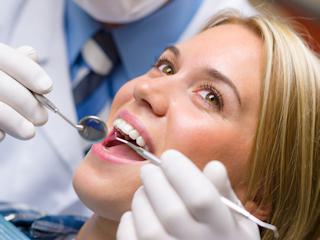 Kiedy zrobić implanty stomatologiczne.
