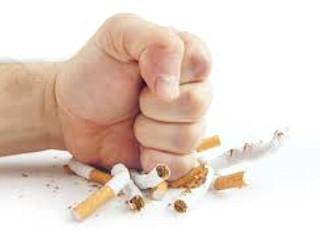 Rzuć szybko i skutecznie palenie!
