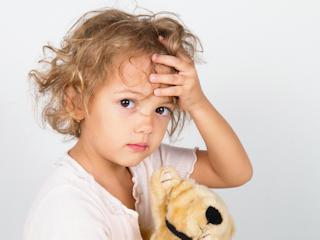 Jak wspierać odporność dziecka w trakcie izolacji?