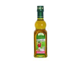 Hiszpańska oliwa z oliwek marki Carbonell