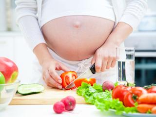 Jak szybko i zdrowo wrócić do formy sprzed ciąży?