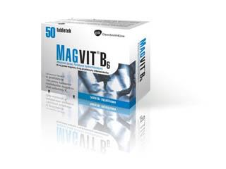 Samo przyjmowanie magnezu nie wystarczy – liczy się jego optymalne wchłanianie!