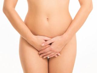 Jak zadbać o swoje zdrowie intymne?