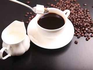 Nietypowe zastosowanie fusów po kawie.