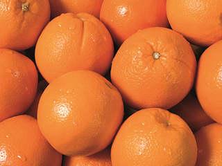 5 razy więcej zdrowia z witaminami z owoców.