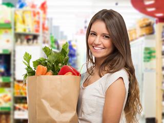 Moda na zdrowe odżywianie dzięki DietMap.