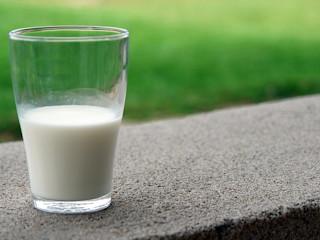Nietolerancja laktozy – jak ją rozpoznać?