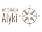 Alyki Nasza Restauracja