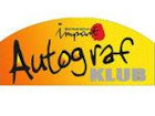 Autograf Klub Centrum Sztuki Impart