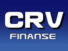 Biuro Rachunkowe CRV