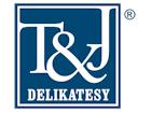 Delikatesy T&J