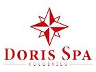 Doris Spa