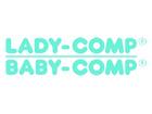 Lady-Comp/Baby-Comp naturalna antykoncepcja