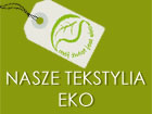 Nasze tekstylia EKO