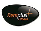 Remplus Fitness
